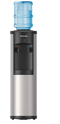 Frigidaire EFWC519 Stainless Steel Water Cooler/Dispenser