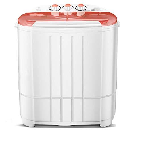 Catálogo para Comprar On-line Lavadora Whirlpool 18 Kg Precio , tabla con los diez mejores. 10