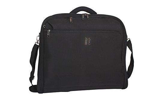 IT Luggage Valise, Noir (Noir) - 12-1169-25-BK