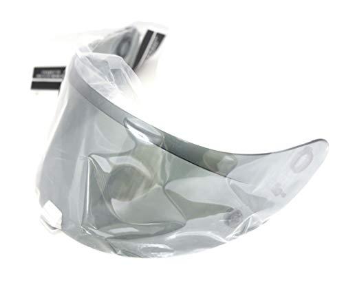 HJC cascos (humo) Tinted Reemplazo a/s Shield hj-20p visera para R-Pha 10Plus
