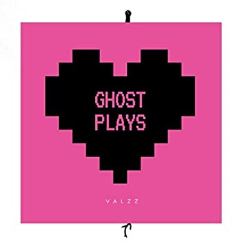 Ghost Plays