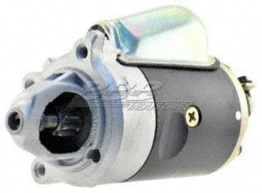 BBB Industries 3189 Starter