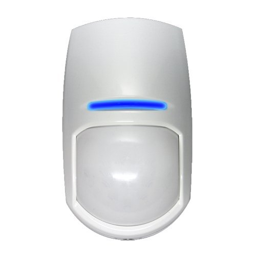Pyronix KX15DTAM Detector Volumétrico Pir de Alta Seguridad