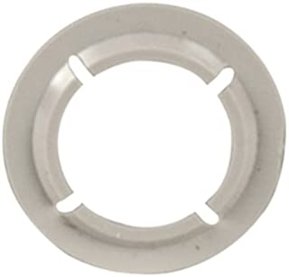 Parker Hannifin 8GRP Fast & Tite Plastic Grab Ring Fitting for 1/2