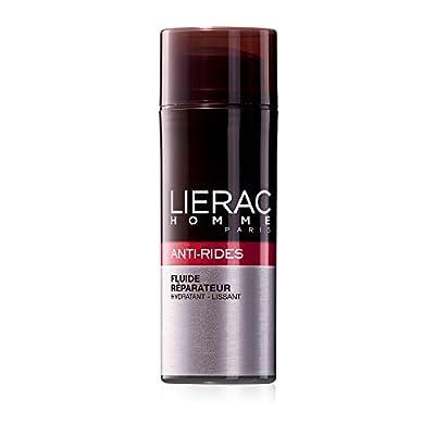Lierac Homme Anti-Wrinkle Repair Fluid 50ml by Lierac