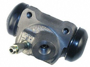Price comparison product image STANDARD MOTOR PRODUCTS SC160 INTERMOTOR VEHIC