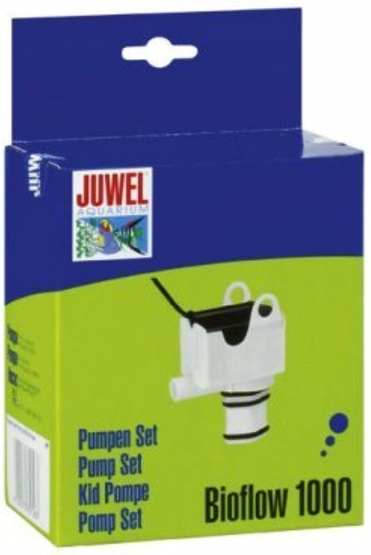 Juwel Powerhead 1000 l h