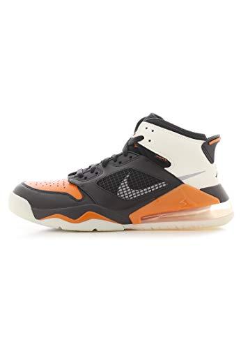 Jordan Nike Mars 270 Mens Cd7070-008 Size 8