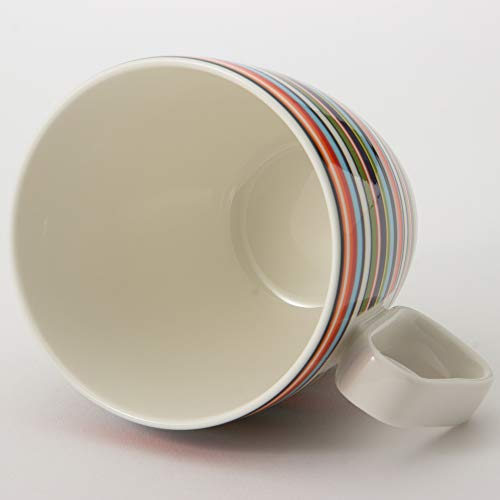 iittala(イッタラ)『オリゴマグカップ』