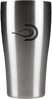 DRINKTANKS CUPs 16oz (473ml) ドリンクタンクス 真空断熱 カップ ステンレス