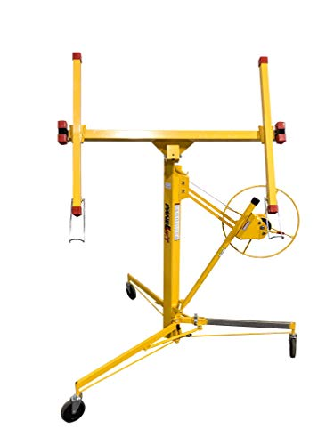PANELLIFT 125 Drywall Lifter