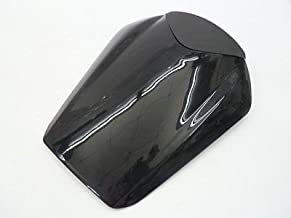 FATExpress - Funda Rígida para Asiento Trasero de Motocicleta, Color Negro, para Honda CBR1000RR CBR 1000 RR 1000RR 2009 2010 2011 2012 2013 08 – 14 Repsol