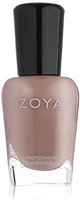ZOYA Nail Polish, Rue