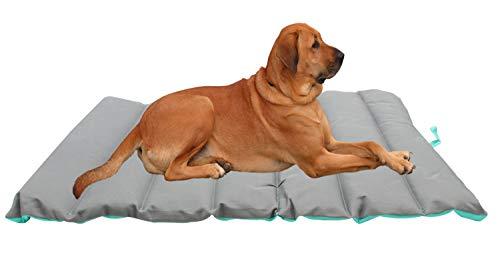 Pup-O-Mat