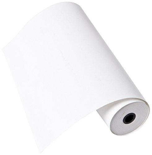 BROTHER PAR411 Thermopapierrollen A4 1 Stueck