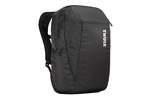 Thule Luggage Accent Backpack 23L - Black - One size