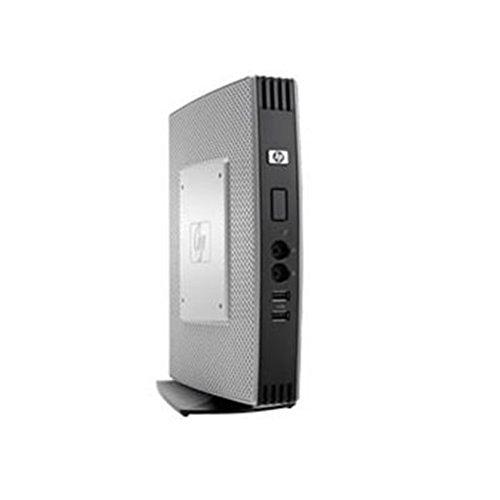 HP Thin Client T5740 / 1.66 GHZ Intel Atom 2/ 2GB Flash ROM / 1GB RAM/MS Windows Embedded / 3 Jahre GARANTIE