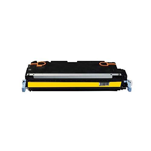Toner CartridgeC9730A/C9731A/C9732A/C9733A Original model Compatible with HP 645A toner cartridge HP Color LaserJet 5500/5500N/5500DN/5500DTN/5500HDN /5550/5550DN/5550DTN/5550HDN Canon LBP-2710/2810 P