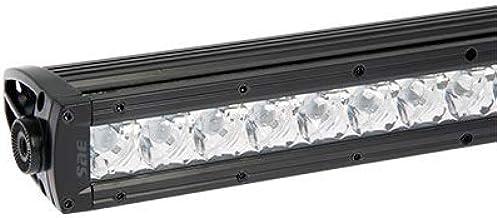 SAE 200 W (19920 Lm) LED Work Light Portable Tool Work Light Lighting Additional CE, RFI/EMV, IP68, Cool White Light 6000 K