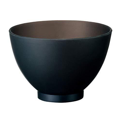 シリコンボール ブラック