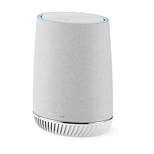 Imagen de Repetidor Para Wifi Alexa Netgear por menos de 350 euros.