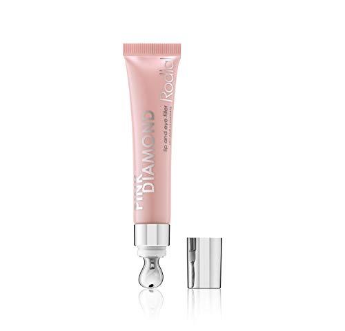 Rodial Pink Diamond Augen- und Lippen-Serum