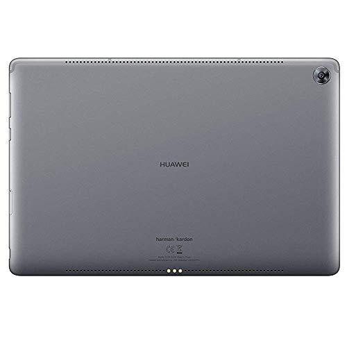 Huawei MediaPad M5 10.8 - 4