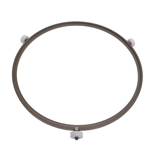 Soporte bandeja con ruedas dia222 h17 (51342-22644) horno microondas 5889W2A005K, 5889W2A005J LG