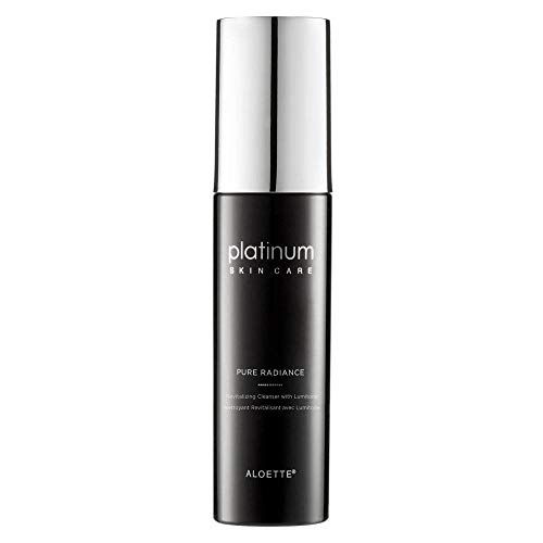 Aloette Pure Radiance Revitalizing Cleanser
