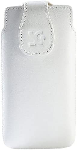 Suncase Original Case for Sony Xperia SP Real Leather product image