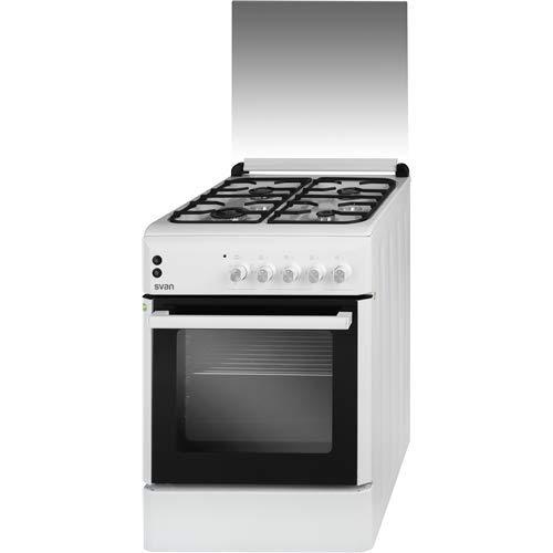 SVAN SVK6604GB Cocina