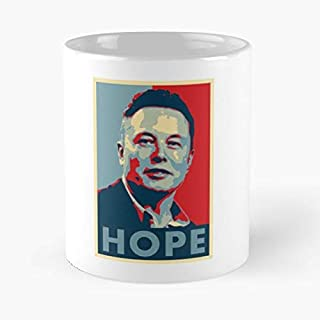shepard fairey obama hope poster for sale