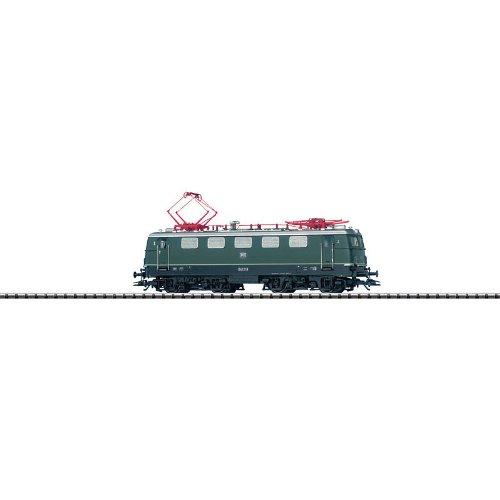Trix 22142 E-Lok BR E 41 DB