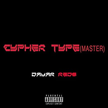 Cypher Type (Master)