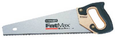 Stanley Consumer Tools 20-045 15-Inch Panel Saw