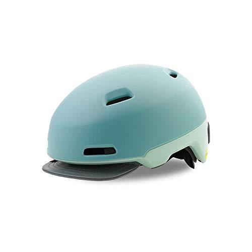 Giro Sutton MIPS Fahrradhelm, mat Mint Frost, L