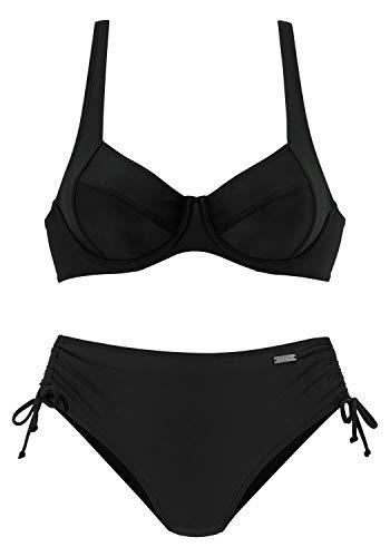 Lascana Damen Bügel-Bikini