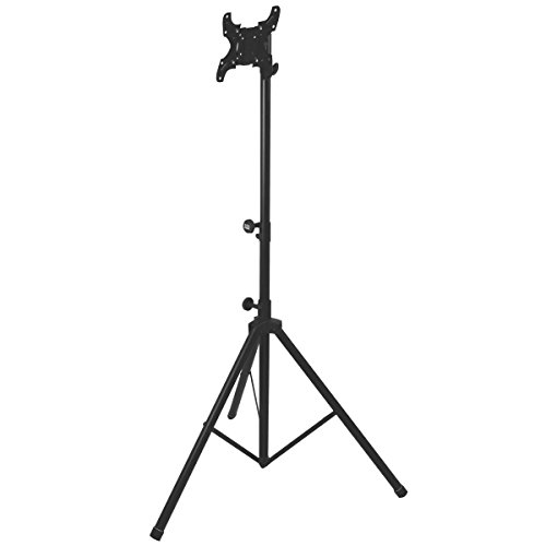 On-Stage FPS6000 Air-Lift Flat Screen Monitor Mount
