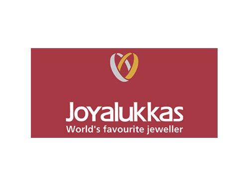 Joyalukkas Jewelry E-Gift Card