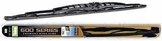 Valeo 60013 600 Series Windshield Wiper Blade, 13