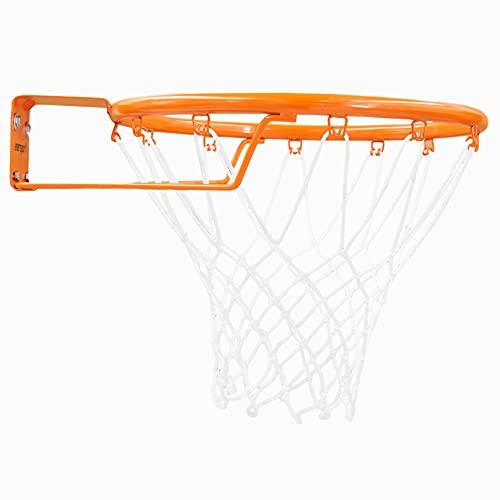 Canasta Basquetbol marca ENERSPORT
