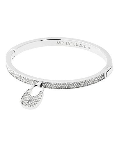 Michael Kors Damen-Armband MKJ5972040