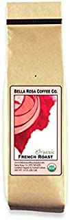 la rosa coffee