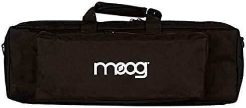 Moog Etherwave Theremin Gig Bag