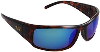 Sea Striker Thresher Polarized Sunglasses