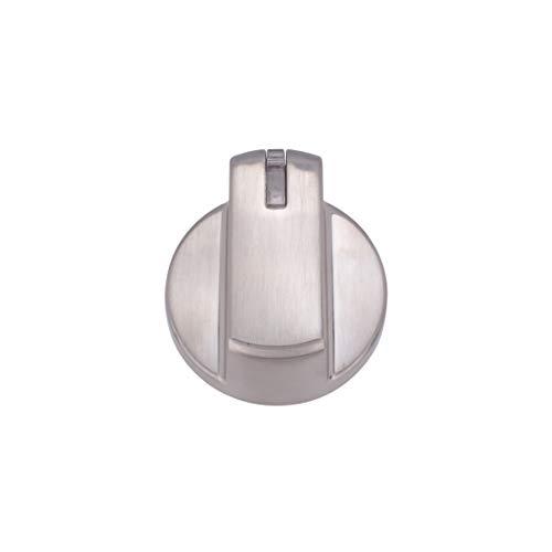 SAP AEZ73293801 perilla de repuesto compatible con algunas estufas LG GAS Cook Top (por favor, pregunte si no estás seguro)