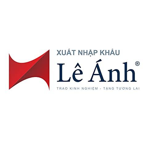 Khoa Hoc Xuat Nhau Khau Online - XNK Le Anh Podcast By  cover art