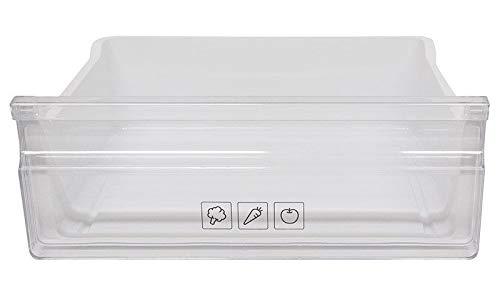 Original Samsung DA9713474A Montagekoffer für Kühlschrank