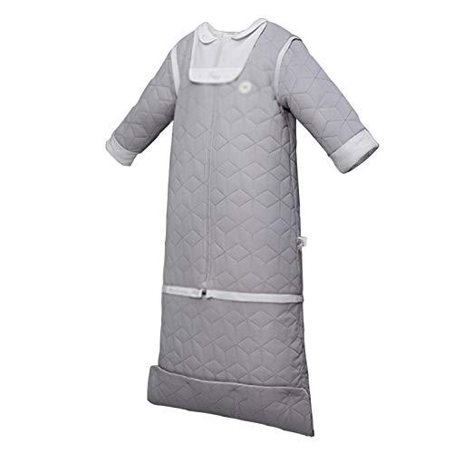 Saco De Dormir 5 Estaciones  marca LUO