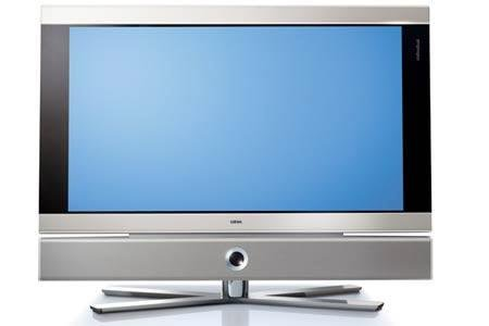 Loewe Individual 32 Selection Full-HD+ 100 DR+ 80 cm (Fernseher,100 Hz)